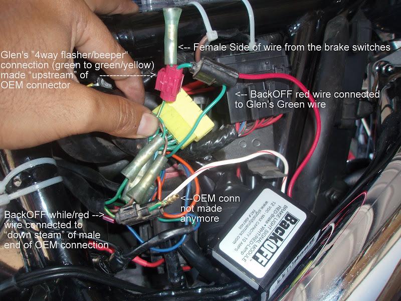P6190023 h22 ek wiring harness diagram wiring diagrams for diy car repairs h22 ek wiring harness at crackthecode.co