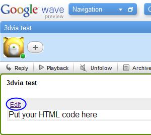 3dvia_wave3