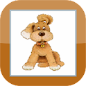 Doggtropolis icon