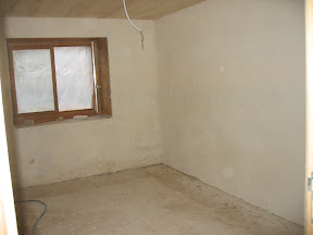 grosses bottes prayssac cr pis int rieur. Black Bedroom Furniture Sets. Home Design Ideas