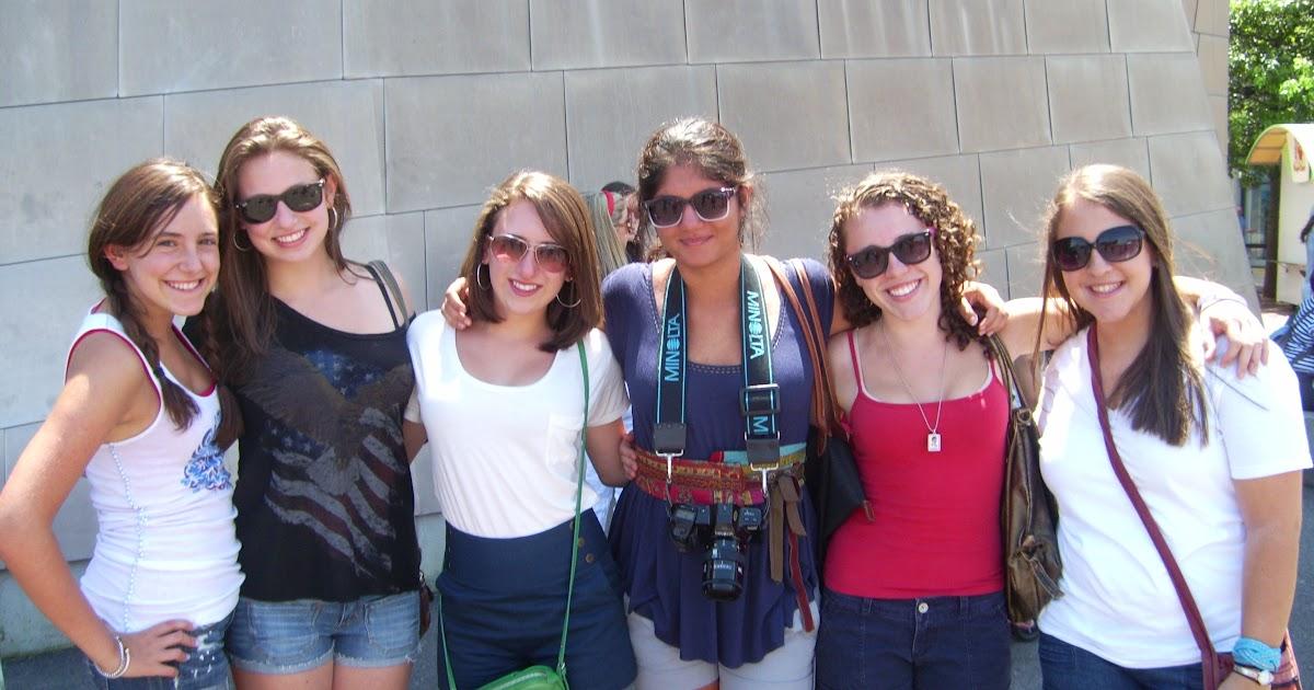 Fashion Internships Boston High School Students