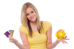 Don't break that piggy bank! Same day personal installment loans can help.