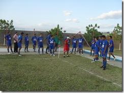 treinos e reunião 020