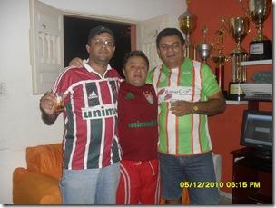 final do brasileirão 004