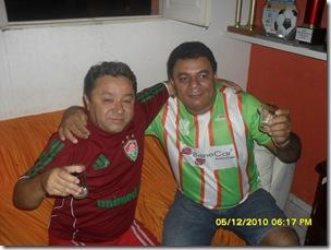 final do brasileirão 005