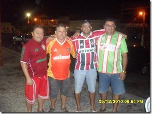 final do brasileirão 006
