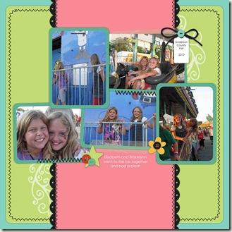 elizabeth and brooklynn at the fair 2010 copy