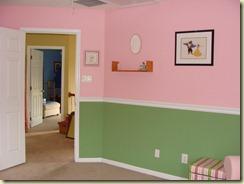 May 2010 - Emily's Room (4)