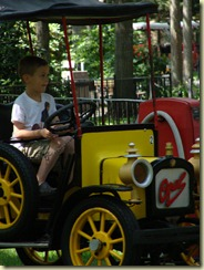 June 2010 - Storybook Land (15)