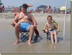 July 2010 - Ocean City Trip (30)