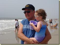 July 2010 - Ocean City Trip (11)