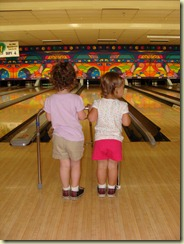 July 2010 - Bowling (6)