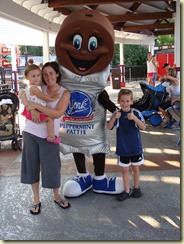 August 2010 - Hershey Park (52)