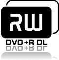 Re-write-logo
