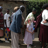 Narok Community Christian Church