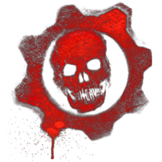Gears-of-War-Skull-2-256x256