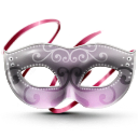 secret-mask-icon