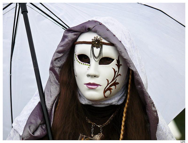 Sortie au Carnaval Vénitien d'Annecy 28/02 - Les Photos - Page 2 P1160841_1