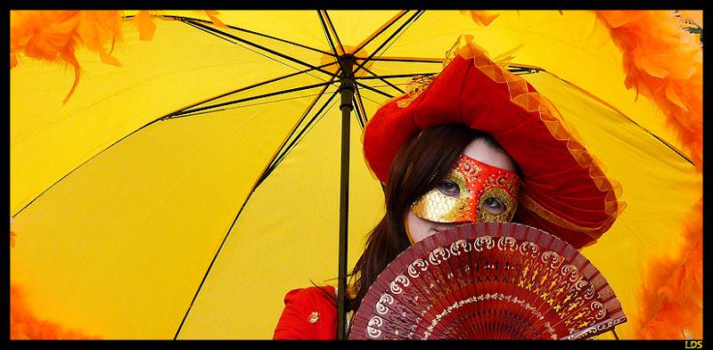 Sortie au Carnaval Vénitien d'Annecy 28/02 - Les Photos - Page 2 P1170047_1