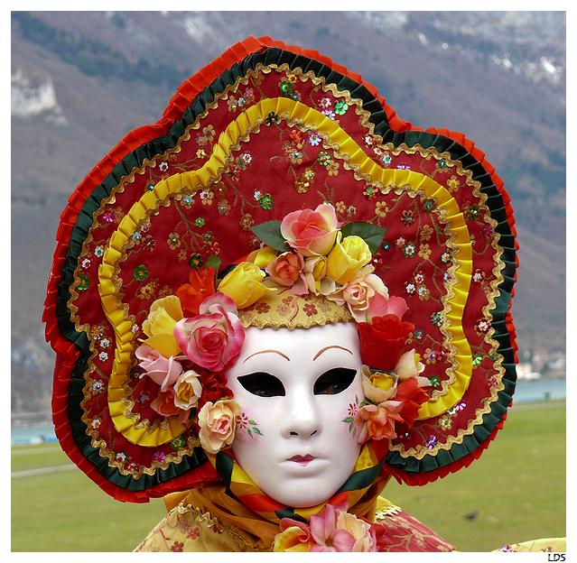 Sortie au Carnaval Vénitien d'Annecy 28/02 - Les Photos - Page 2 P1170133_1