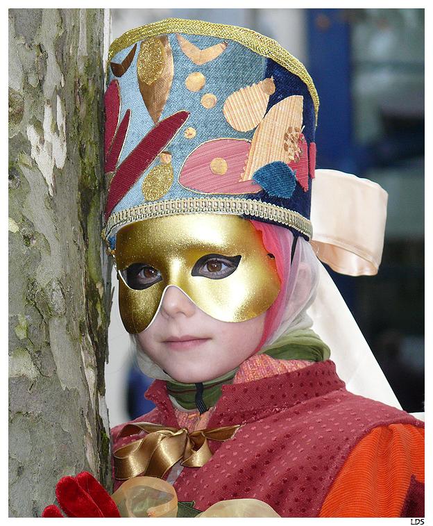 Sortie au Carnaval Vénitien d'Annecy 28/02 - Les Photos - Page 2 P1160926_1