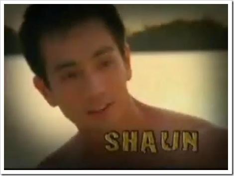 Shaun Rodriguez