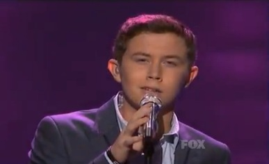 scotty finale