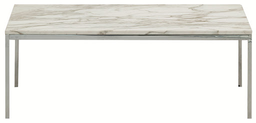 Incredible Florence Knoll Marble Coffee Table 512 x 246 · 12 kB · jpeg