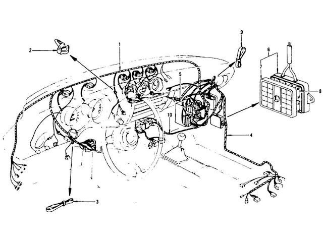 mack truck turbo diagram html