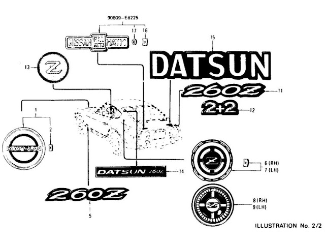 mini cooper coolant parts diagrams
