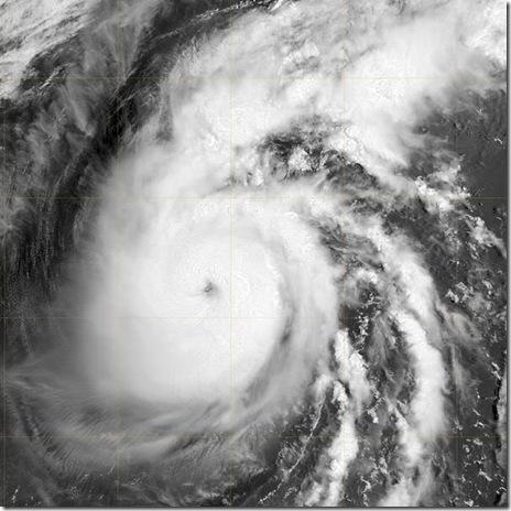 ciclones 1