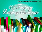 101 Fantasy Challenge