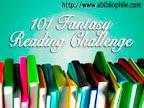 101 Fantasy Challenge