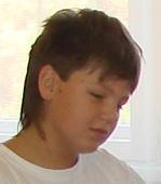 external image Vlad.jpg