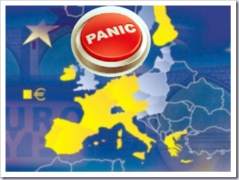 usd-eur-rate-euro-zone-fx-trading-300x225