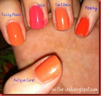 PeachNailComparison2