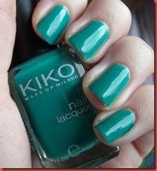 Kiko3431