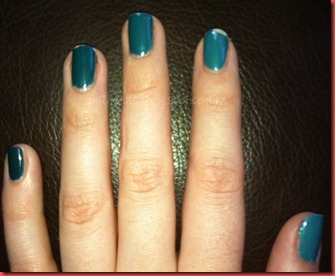 NailsIncElectroTeal1