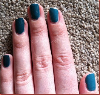 NailsIncElectroTeal2