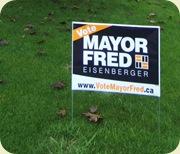 mayorfred 001