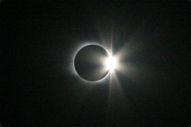 siberia-solar-eclipse06