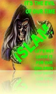 islam_evil