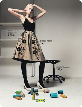 ikea-fashion2
