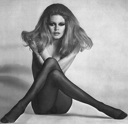 girl-hair-brigitte-bardot1