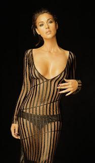 Monica Bellucci Model Bugil, gambar model barat hot, 10.jpg