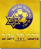 maccabi_tel-aviv