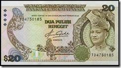 Malaysia_2nd28a29_20ringgit_front.jpeg