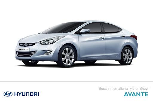 2011-Hyundai-Elantra-3.jpg