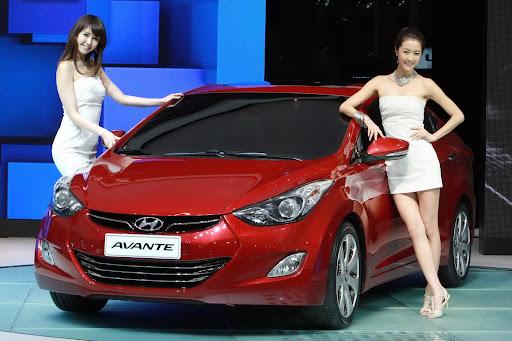2011-Hyundai-Elantra-21.jpg