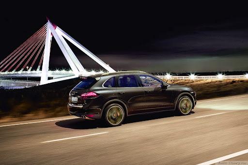 auto-diary.ru-2011-Porsche-Cayenne-10.jpg